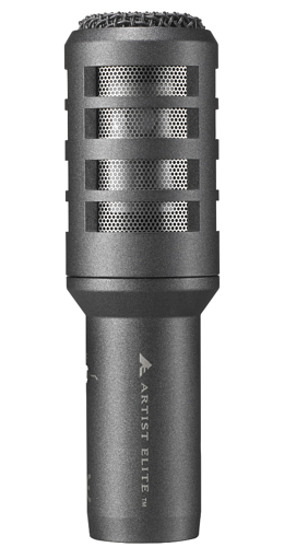the best mics to use for recording drums. Black Bedroom Furniture Sets. Home Design Ideas