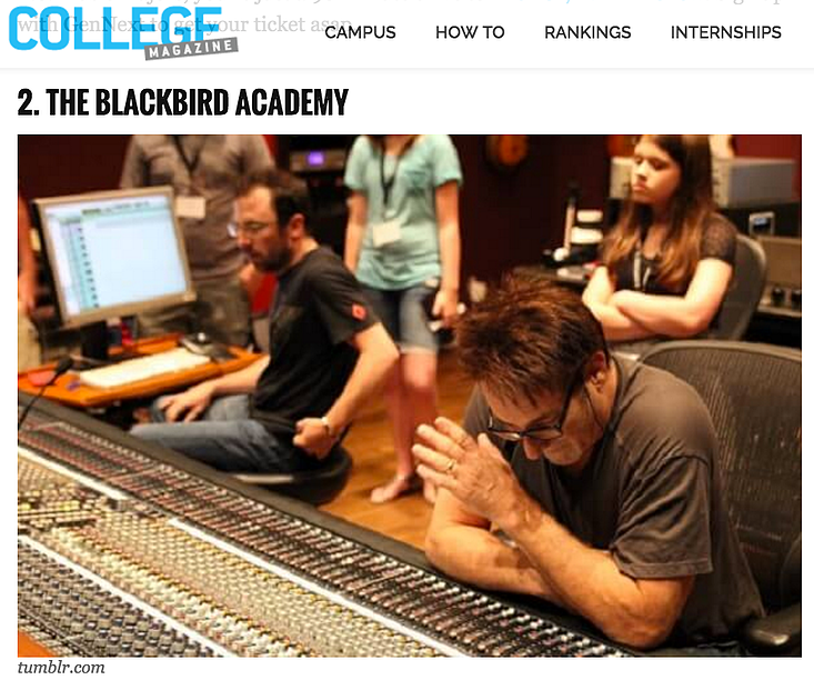 Top_10_Schools_for_Music_Recording_Technology___Audio_Design_-_College_Magazine.png
